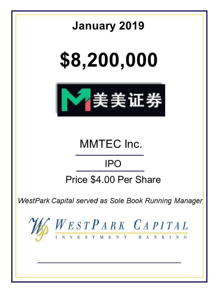 0119 MMTEC Inc.