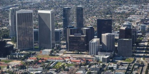 Century City Image