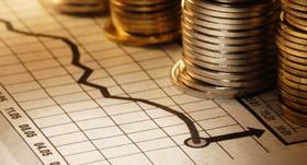 WestPark Capital Investment Banking
