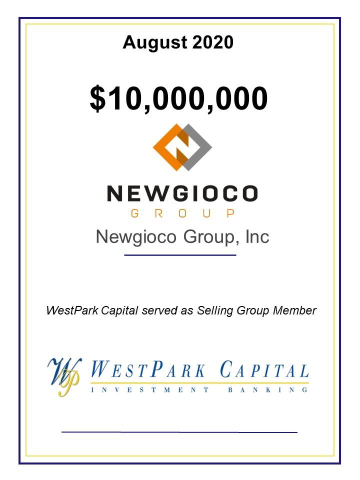 0820 Newgioco